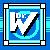 Drw_dot