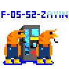 F0552z
